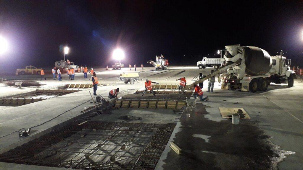 BWM Bonaire Airport (5)