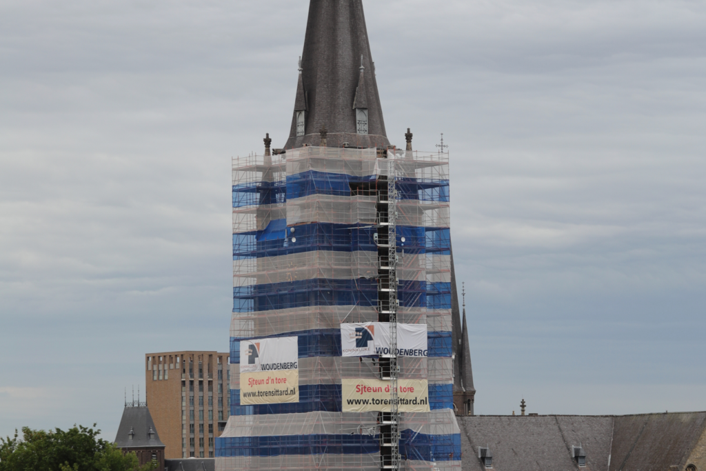 Petruskerk Sittard