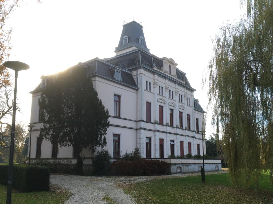 05 Villa Kanjel Maastricht