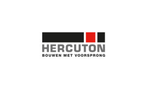 Logo Hercuton