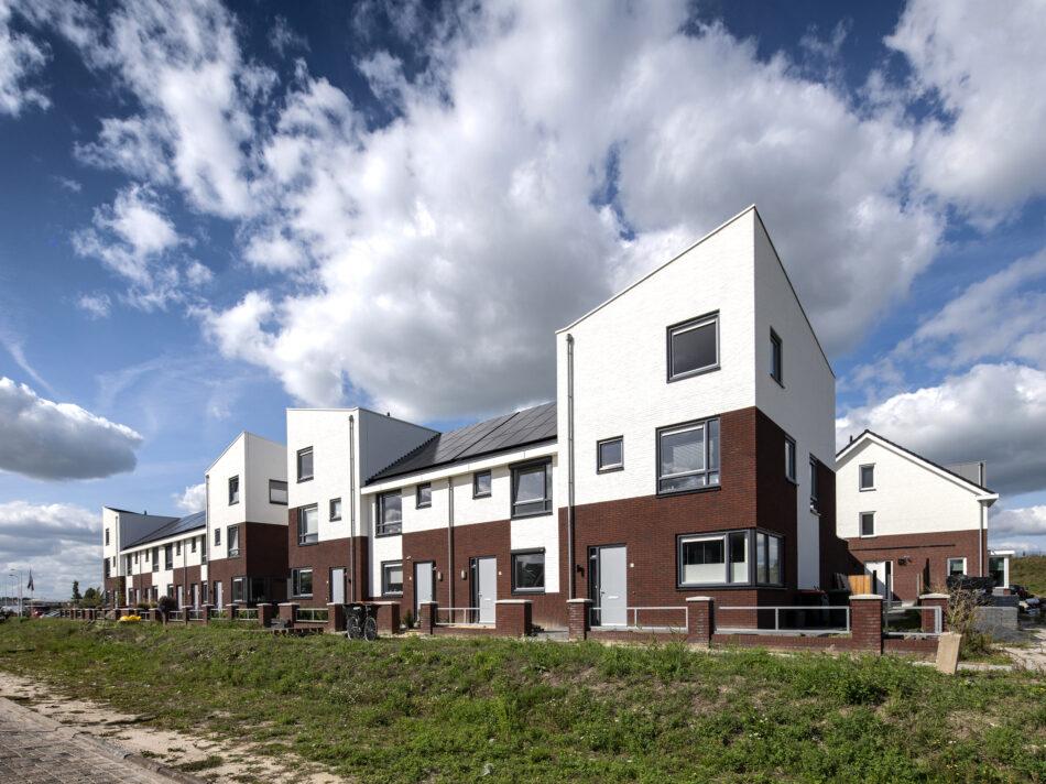 JJPO_BVV2790P-Balderijck-Oldenzaal