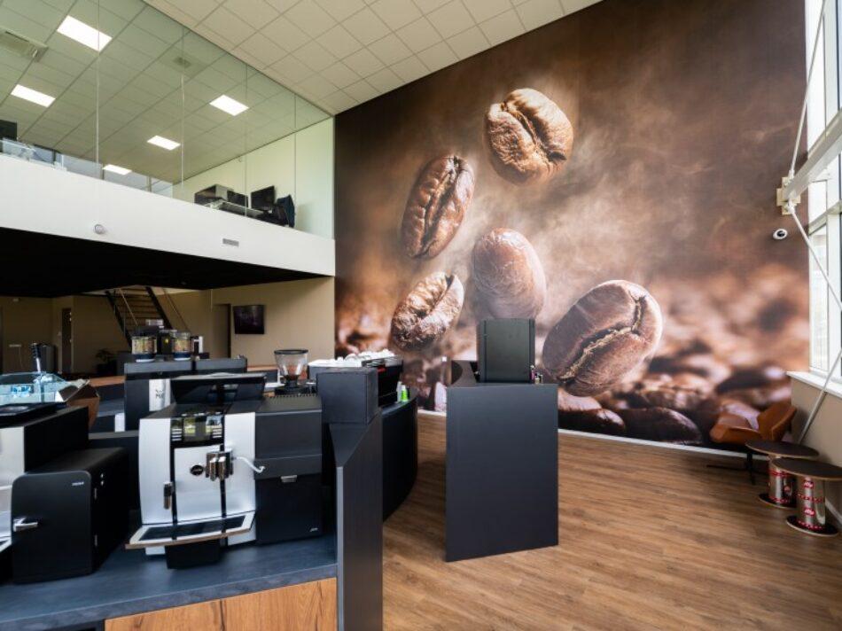 Koffiepartners (2)