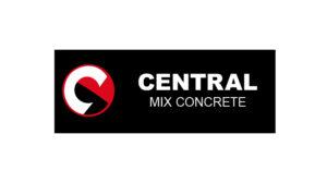Central Mix Concrete