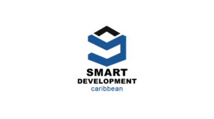 Smart Development