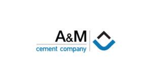 Onderneming - A & M