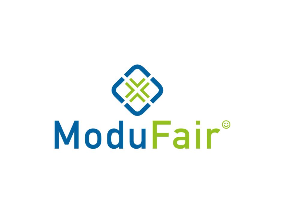 Logo ModuFair