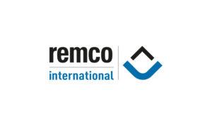 RemcoInternational_metwitteachtergrond