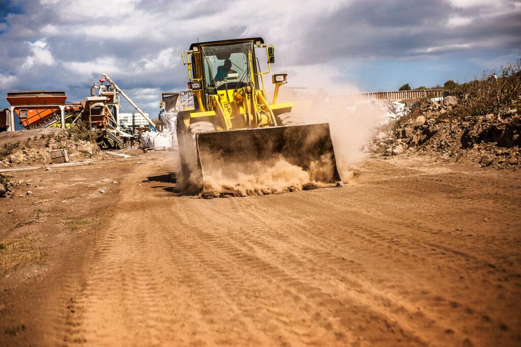 Statia Roads - Golden Rock Project 5