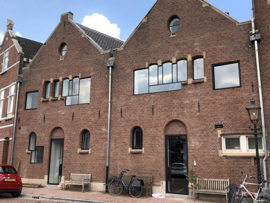 VdVKalkhave Dordrecht (1)