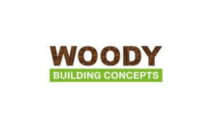 WoodyBuildingConcepts