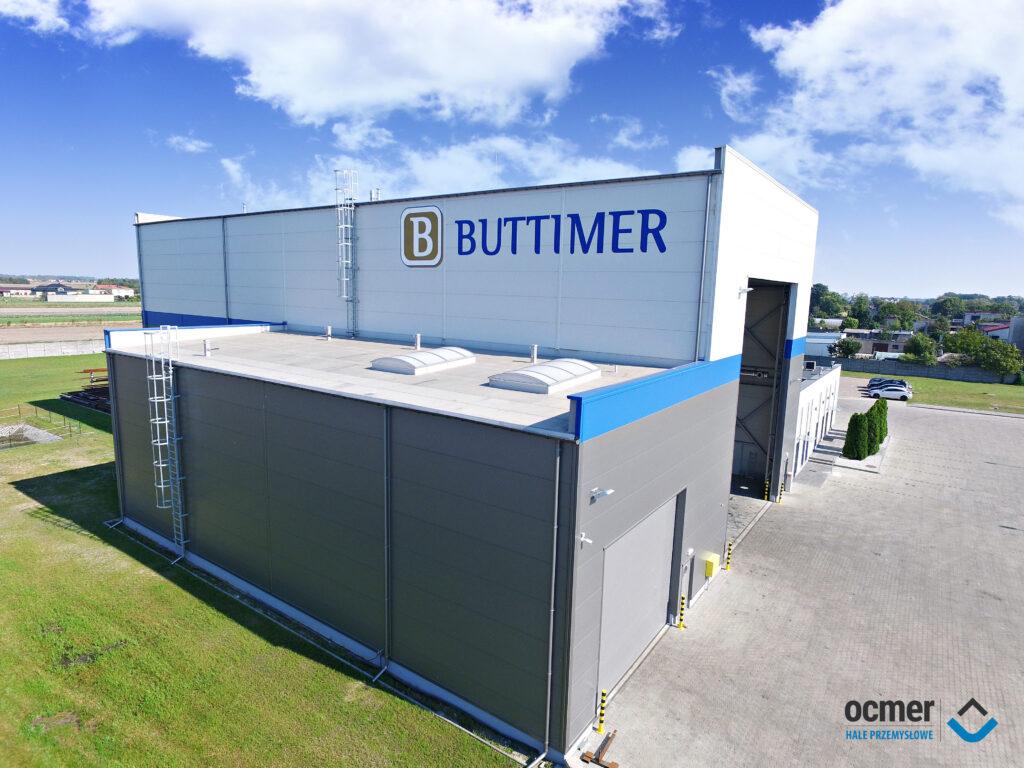 buttimer_ocmer (2)