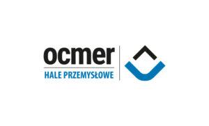 Logo Ocmer