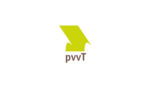 Logo pvvT
