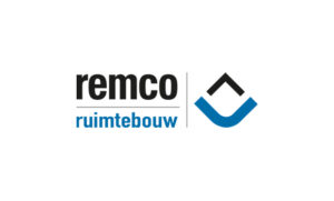 Logo Remco Ruimtebouw