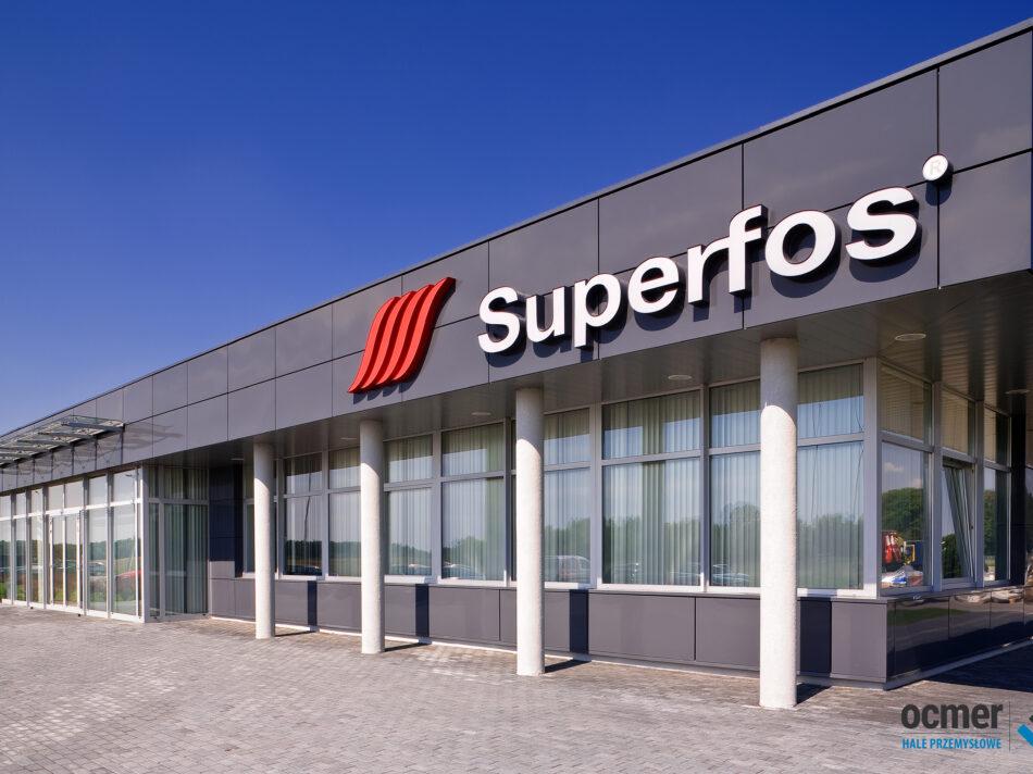 superfos_ocmer (4)
