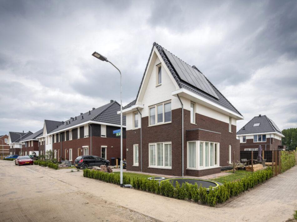 JJBouwZevenaar_24-woningen_Het-Kapiteel_2019_JJBO-6-1024x683