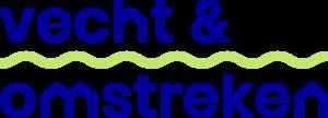 logo-aanbod